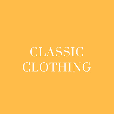 classicclothing1