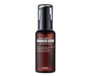 PURITO-Snail-Repair-Advanced-Serum-60ml-Korea-Cosmetic