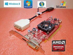 8GB KIT 2 x 4GB HP Compaq Pavilion e9200z e9220f e9220y e9240f Ram Memory