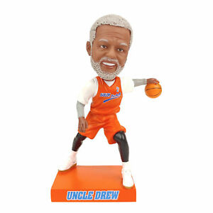 b974af4d07a Image is loading UNCLE-DREW-BOBBLEHEAD-KYRIE-IRVING-SINGLE-4-5-