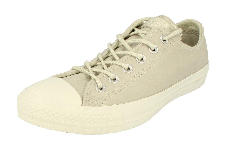Ctas bue Uomo formatori converse scarpe converse formatori 157584c fac7c6