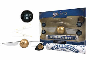 Harry-Potter-Golden-Flying-Snitch-Heliball