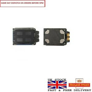 Details about FOR Samsung Galaxy J2 Pro J250 Ringer Buzzer Loud speaker UK  STOCK