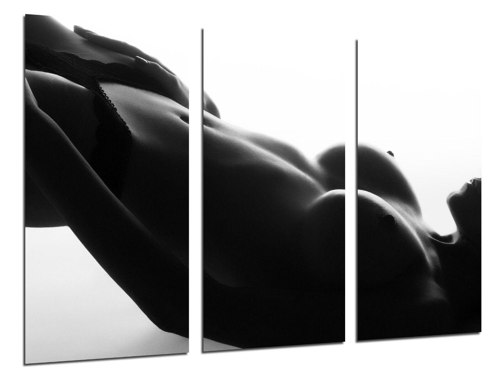 Cuadro Moderno Fotografico Mujer Chica Sexy, Erotico,Sensual, desnudo,ref. 26360