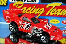 Hot Wheels K-Mart Ltd Edition Racing Team Pontiac Firebird Funny Car Hurst