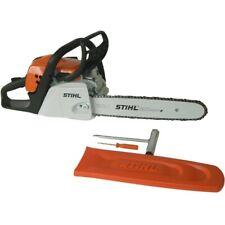 Stihl Sägekette  für Motorsäge STIHL MS171 Schwert 25 cm 3//8 1,1