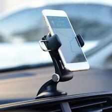 Universal 360° Car Dashboard Cell Mobile Phone GPS Mount Sucker Holder Pop