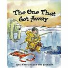 The One That Got Away by Paul Harrison (Paperback, 2014)