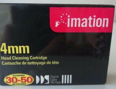 10x3D impresora0.4 mm boquilla de acero inoxidable de limpieza aguja herramienta