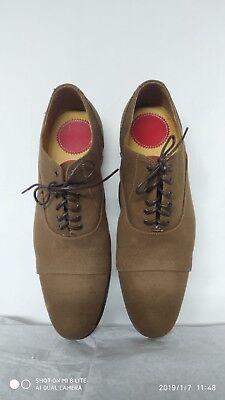 Casual Shoes Mens Andrea Tosoni   eBay
