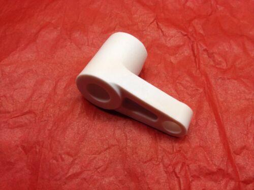 Genuine kitchenaid support mixeur-bol lift arm for K5 KPM5 partie 241764 KPM5