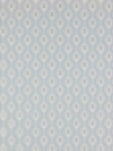 Fowler Verity Wallpaper, 07138/01