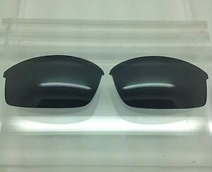 90f24112bb5 Image is loading Rayban-RB-4039 -Compatible-aftermarket-Replacement-Lenses-Black-