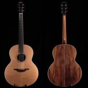Lefty-Lowden-F35-koa-cedar-guitar-LH-Lefty-Guitars-Only