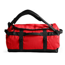 84c0b9af9 Sac Base Camp Duffel the North Face Fiery Red Taille XL for sale ...