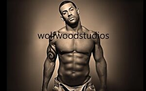 For hot african american models curious topic Thanks