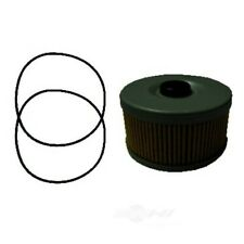 Fuel Filter-OE Type Auto Extra 616-33927