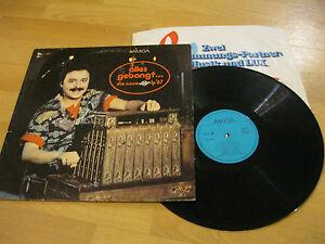 LP-Alles-gebongt-Die-neue-Bong-LP-039-87-Vinyl-Schallplatte-AMIGA-DDR-8-56-292