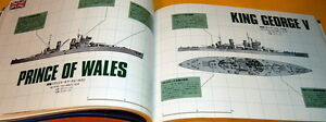 The-Battleships-of-Dreadnoughts-Age-and-World-War-II-book-japanese-ww2-0135