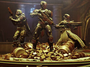 Destiny-2-Gambit-Prime-Notorious-Armour-Set-PS4-Xbox-PC-Recovery