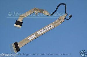 TOSHIBA-Satellite-L455D-S5976-LCD-Flex-Video-Cable-L455-L455D