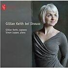 Richard Strauss - Bei Strauss (2011)