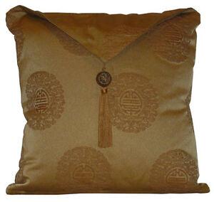 4x-Eden-Cushion-Cover-Gold