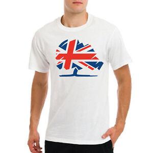 Vote Conservative T-Shirt Theresa May 2017 Election T-Shirt UK Tory T-Shirt