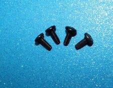 Fixing Screws for Samsung PS51D450 PS51D550 PS51D495 TV Stand Pack of 4