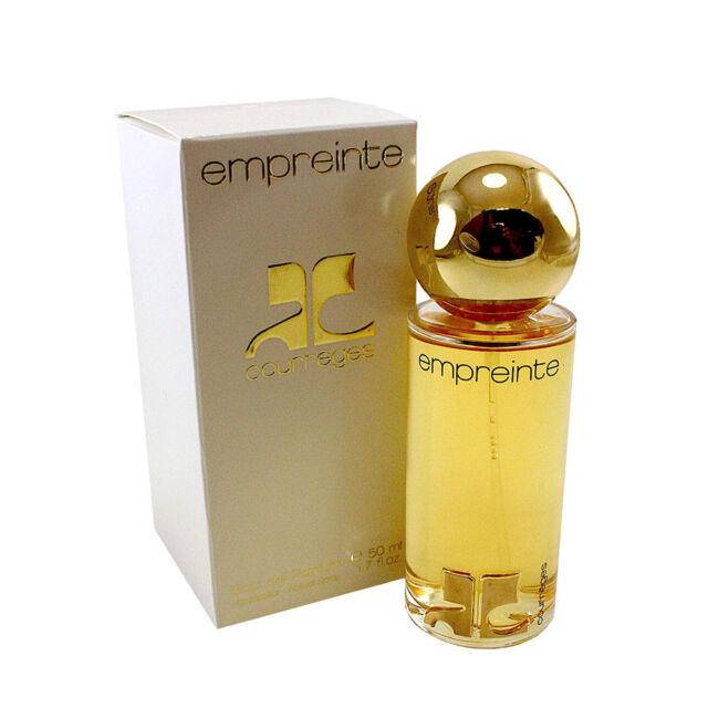 Empreinte Eau De Parfum Spray 1.7 Oz / 50 Ml