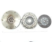 Oem Kubota B21 Clutch Pressure Plate Flywheel Assembly