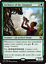 thumbnail 4 - mtg GREEN ENERGY DECK Magic the Gathering rares 60 card bristling hydra KAL