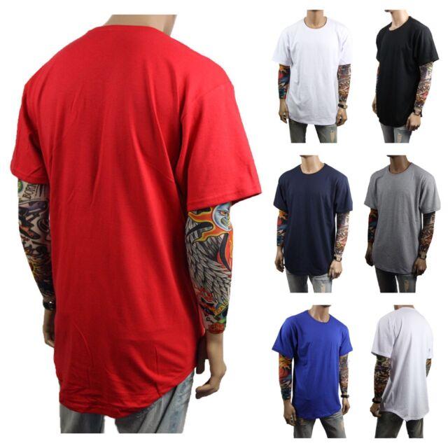 adidas t shirt 5xl