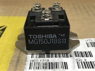 TOSHIBA MG150J1BS11