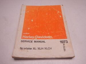 gujarat24news.com Manuals & Literature Parts & Accessories 1973 ...