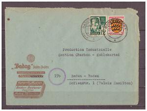 Baden-MiNr-4-8-MiF-innerhalb-Baden-Baden-02-06-1947