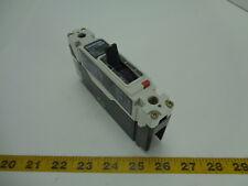 SIEMENS NEB1B020 FRAME-EG 20 Amp SINGLE POLE CIRCUIT BREAKER TYPE NEB FREE SHIP!
