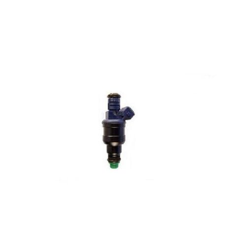 New Bosch Fuel Injector 0280150927 4612177 Dodge Ram Dakota 3.9L Motor Man