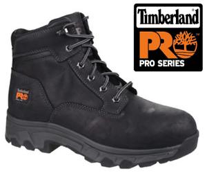 safety boots, steel toe cap   eBay