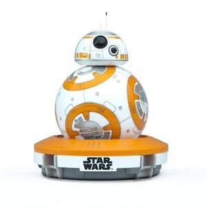 Sphero-OR-R001ROW-Star-Wars-The-Force-Awakens-BB-8-App-Enabled-Droid-Toy
