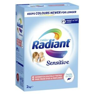 Radiant-Sensitive-Top-amp-Front-Loader-Laundry-Powder-2kg