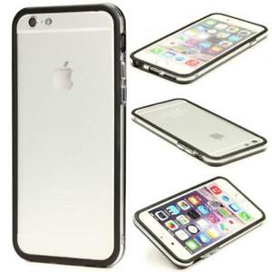 Urcover-Apple-iPhone-6-6-S-Housse-de-Protection-Back-Case-Coque-Cover-etui-Sac