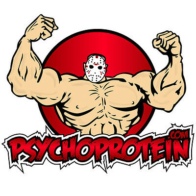 psychoprotein_outlet