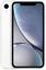 thumbnail 3 - Apple iPhone XR | AT&T - T-Mobile - Verizon Unlocked | 64GB - 128GB - 256GB