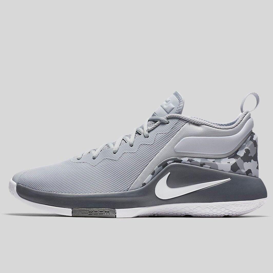 Nike Lebron Witness 2 Men Basketball shoes