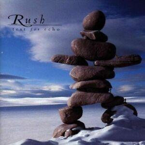 NEW-CD-Album-Rush-Test-For-Echo-Mini-LP-Style-Card-Case