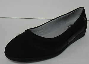 Life Stride Velocity Women Loafers Shoes  Wide