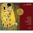 Gustav Klimt and the Music of His Time (2012)