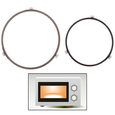 Microwave Oven Turntable Tray Rotating