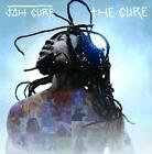 The Cure von Jah Cure (2015)